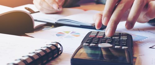 Make the Right Choices for Financial Wellness