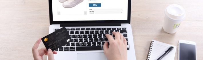 Getting Started With Ecommerce Websites