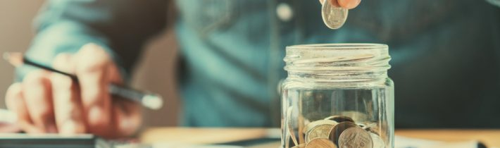 How to Manage Your Money Successfully
