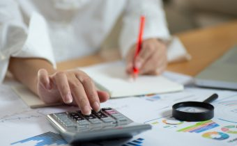 A Look Into the Finance Tips