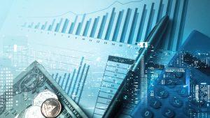 finances-picture